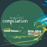 Best of 2017 by Darian Jaburg mp3 download
