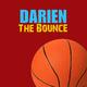 Darien The Bounce