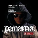 Panama by Dario Delvegez mp3 download
