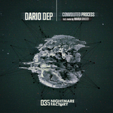 Convoluted Process by Dario Dep mp3 downloads