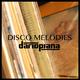 Dario Piana Disco Melodies