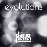 Evolutions by Dario Piana mp3 download