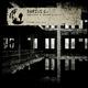 Darius G. Addicted & Insane - Interzone 4