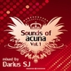 Darius S J Sounds of Acuna Vol 1
