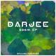 Darjee Soom EP