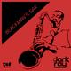 Dark Ray Blackman's Sax