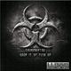 Darkmaster Keep It Up 2013 EP
