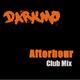 Darkmo Afterhour(Club Mix)