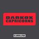 Darkox Capricorns