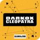 Darkox Cleopatra