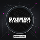 Darkox Conspiracy