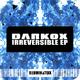 Darkox Irreversible - EP