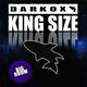 Darkox King Size