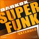 Darkox Superfunk