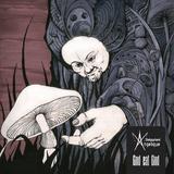 God Eat God by Darkpop Band Angelique mp3 downloads