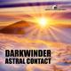 Darkwinder  Astral Contact