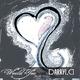 Darryl D. feat. Tina - Would You