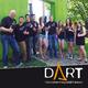 Dart - Die anderen Respekt & Toleranz