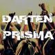 Darten Prisma