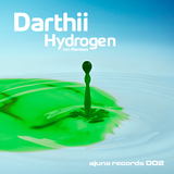 Hydrogen by Darthii mp3 downloads