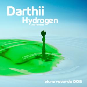 Darthii - Hydrogen (Ajuna Records)