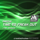 Darthii Time to Freak Out - Inc. Remixes