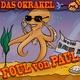 Das Orakel Foul Von Paul