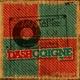 Dashcoigne Mixtape
