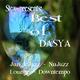 Dasya Best of Dasya