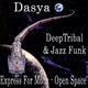 Dasya Express for Moon