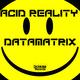 Datamatrix Acid Reality