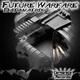 Datamatrix Future Warfare