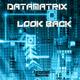 Datamatrix Look Back