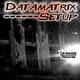 Datamatrix Setup