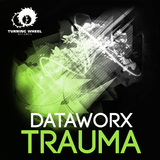 Trauma by Dataworx mp3 download