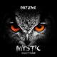 Datzme Mystic