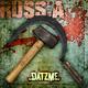 Datzme - Russia