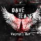 Dave Beats - Valentine's Day