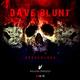 Dave Blunt Speechless
