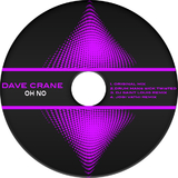 Oh No by Dave Crane mp3 downloads