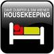Dave Dumper & Sim Wiener Housekeeping