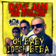 Dave Jam Feat. Mark Pride And Hrvouyeah Oh Baby Idesh Beba