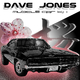 Dave Jones Muscle Car E.P