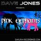 Dave Jones PINK ELEPHANTS