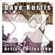 Dave Kurtis Dave Kurtis - Artist Collection