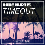 Timeout by Dave Kurtis mp3 download