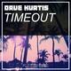Dave Kurtis Timeout