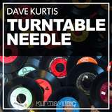 Turntable Needle by Dave Kurtis mp3 download