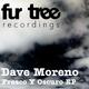 Dave Moreno Fresco Y Oscuro Ep