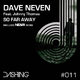 Dave Neven feat. Johnny Thomas So Far Away